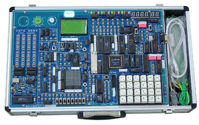 启东总厂 DICE-8086K
