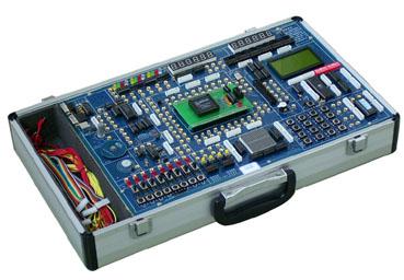 启东总厂    DICE-E2000型亚博亚博官网开发系统