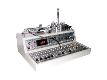 浙大科仪   KYCSY10传感器系统ballbetapp仪