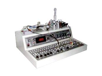 浙大科仪  KYCSY10B传感器系统ballbetapp仪