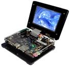 亿道电子  XSBase300-S嵌入式开发/教学平台