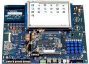 亿道电子  EELiod270教学开发平台