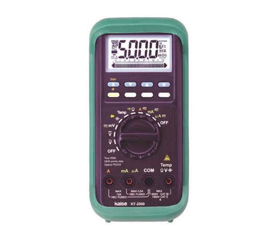 日本凯世 KT-2000