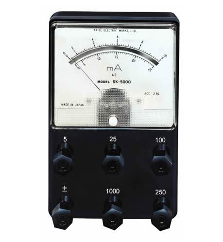日本凯世  SK-5000