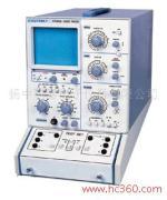 扬中科泰 CA4810A 晶体管特性图示仪