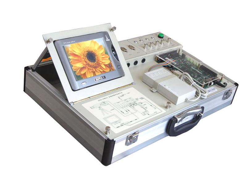 DSPballbetapp系统  SEED-DTK 6446