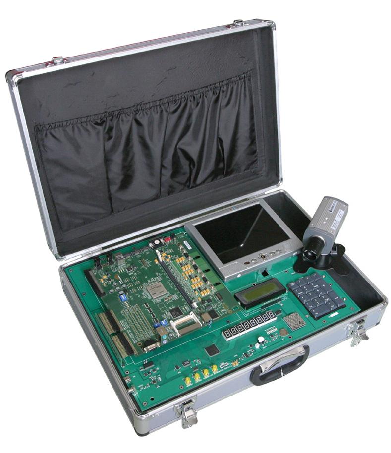 DSPballbetapp系统   SEED-XDTKV2