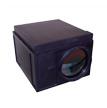 连续变焦侦察红外热像仪  IR320M