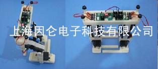 因仑ENH智能体竞技开发系统   EN-WKROB